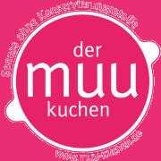 das muu Kuchen Logo